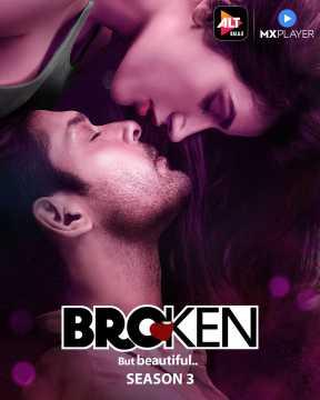 Broken But Beautiful (Season 3)