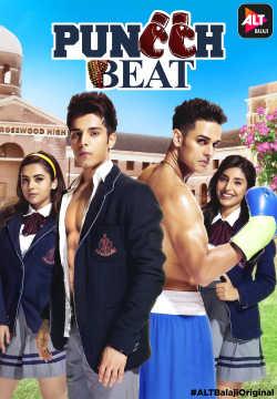 Puncch Beat (Season 2)