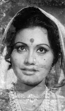 Pinjra (1972) Cast - Actor, Actress, Director, Producer