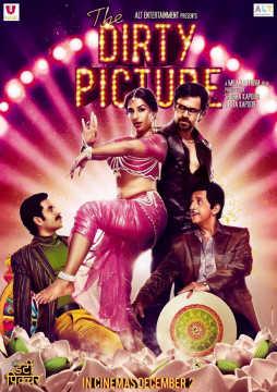 Arya Banerjee Movies Filmography Biography And Songs Cinestaan Com