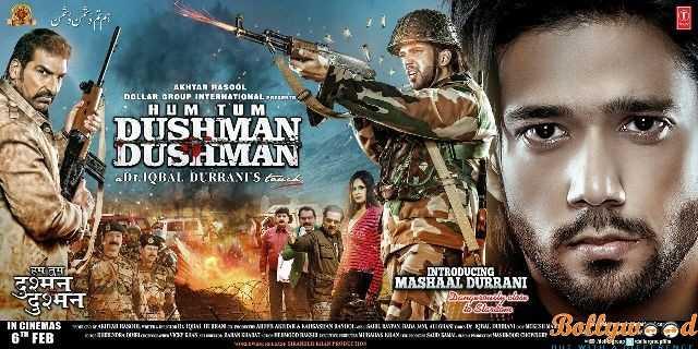 SP Khan Ek Nayi Kranti Love Telugu Movie In Hindi Download