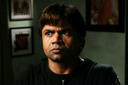 Rajpal Yadav, Wife Convicted For Not Repaying Rs 5 Crores To Businessman