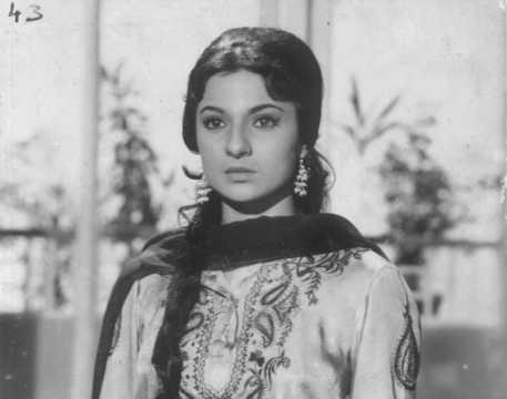 Son Of Sardar Actress