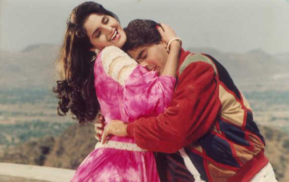 khilona 1996 hindi movie download