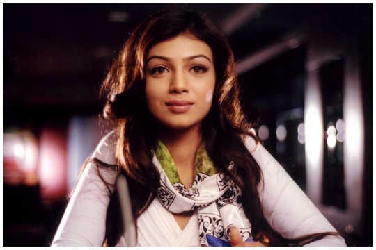 New picture download hindi mai hollywood ka