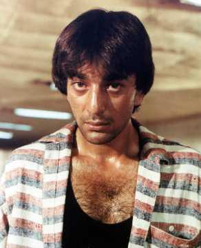 Naam 30th anniversary: When Sanjay Dutt played himself