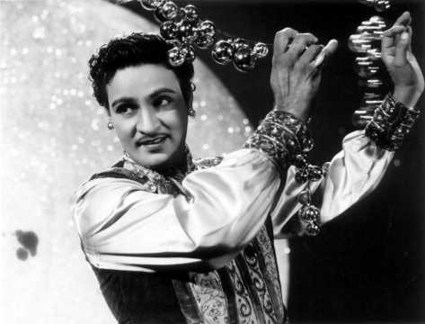 B  M  Vyas movies, filmography, biography and songs - Cinestaan com