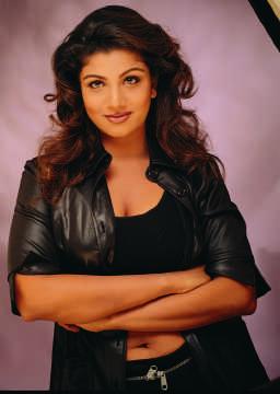 Qahar 1997 Cast Actor Actress Director Producer Music