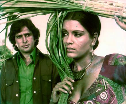 satyam shivam sundaram full mobile movie download