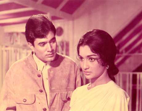 Dulhan Wahi Jo Piya Man Bhaaye 1977 Film News Latest News Headlines And Updates Cinestaan