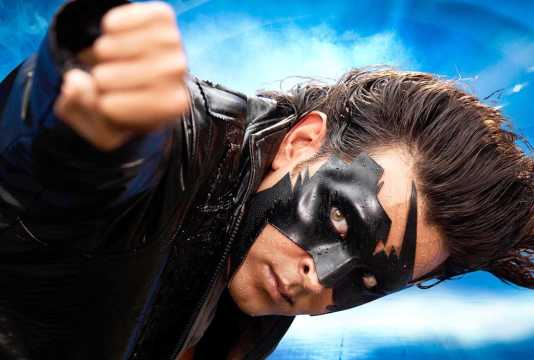 Krrish 4 announced on Hrithik Roshan's birthday, to release in December 2020