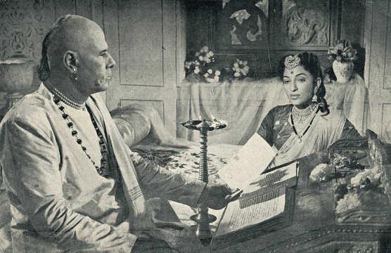 jhansi ki rani biography in hindi