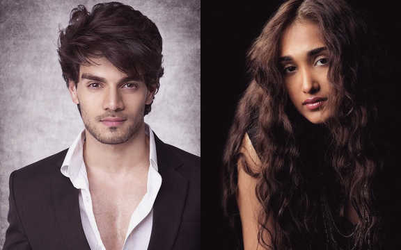 Jiah Khan death: Charges framed against Sooraj Pancholi
