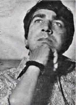 Taqdeerwala (1995) Cast - Actor, Actress, Director, Producer
