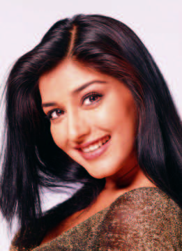 Indra 2002 Cast Actor Actress Director Producer Music Director Cinestaan 'boku no hero academia' profile: indra 2002 cast actor actress