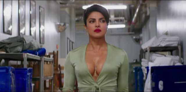 baywatch trailer priyanka chopra gets one fleeting sexy