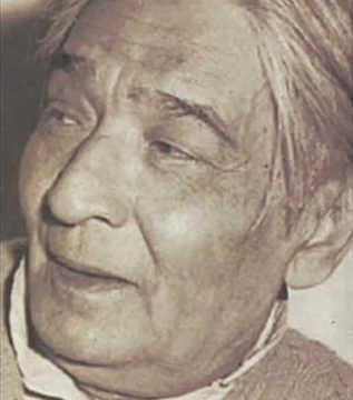 Shankar Husain (1977) - Review, Star Cast, News, Photos ...