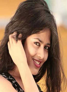 Mehandi Lagake Rakhna 2 (2018) Cast - Actor, Actress, Director, Producer,  Music Director | Cinestaan