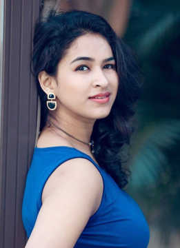 Mersal (2017) Cast - Actor, Actress, Director, Producer