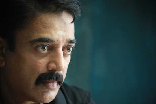 Kamal Haasan To Return Rs 30 Crore Raised By Fans