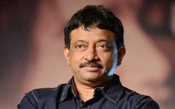 Ram Gopal Varma filmed 'porn' in Hyderabad hotel, says report