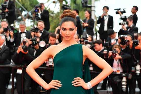Makers of Padmavati extend film's release date