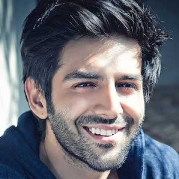 If you are talented, you will get a chance: Kartik Aaryan